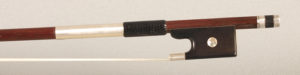 Violin Bow / SIMON Pierre