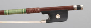 Cello Bow / TOURTE School c.1790〜1800